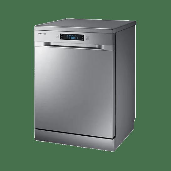 Qabyuyan Samsung DW60M5052FS/TR  - 3