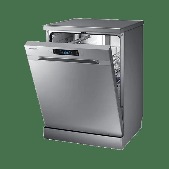 Qabyuyan Samsung DW60M5052FS/TR  - 5