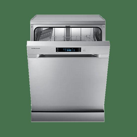 Qabyuyan Samsung DW60M5052FS/TR  - 4