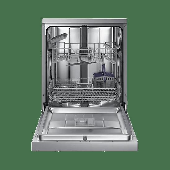 Qabyuyan Samsung DW60M5052FS/TR  - 6