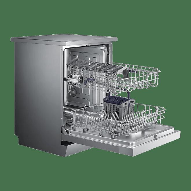 Qabyuyan Samsung DW60M5052FS/TR  - 8