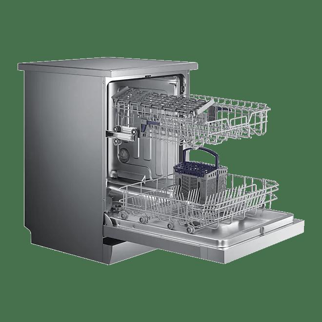 Qabyuyan Samsung DW60M5052FS/TR  - 7