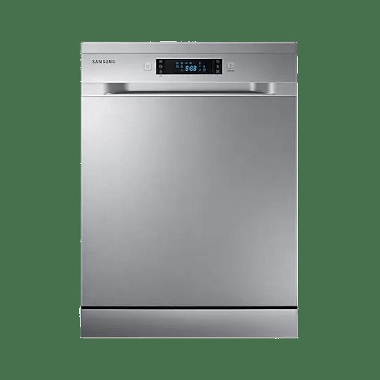 Qabyuyan Samsung DW60M5052FS/TR  - 1