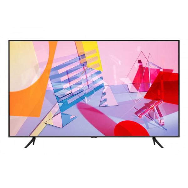 Televizor Samsung QE55Q60TAUXRU