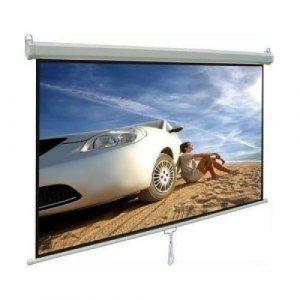 Экран для проектора Cyber M180-N