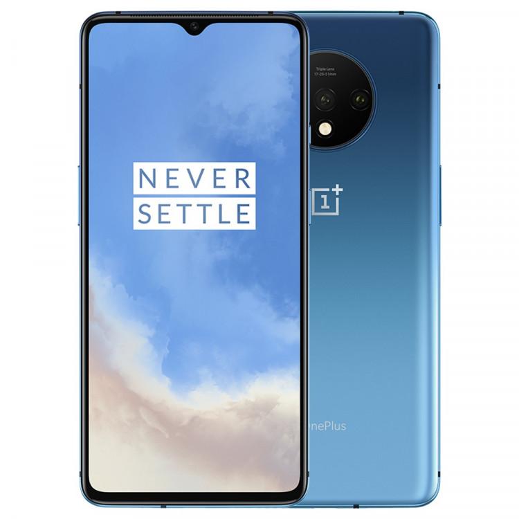 OnePlus 7T 8/256GB  BLUE