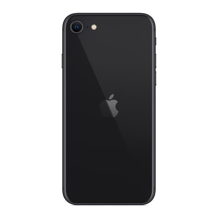 iPhone SE 128GB (2020) 356467101666643 - 3