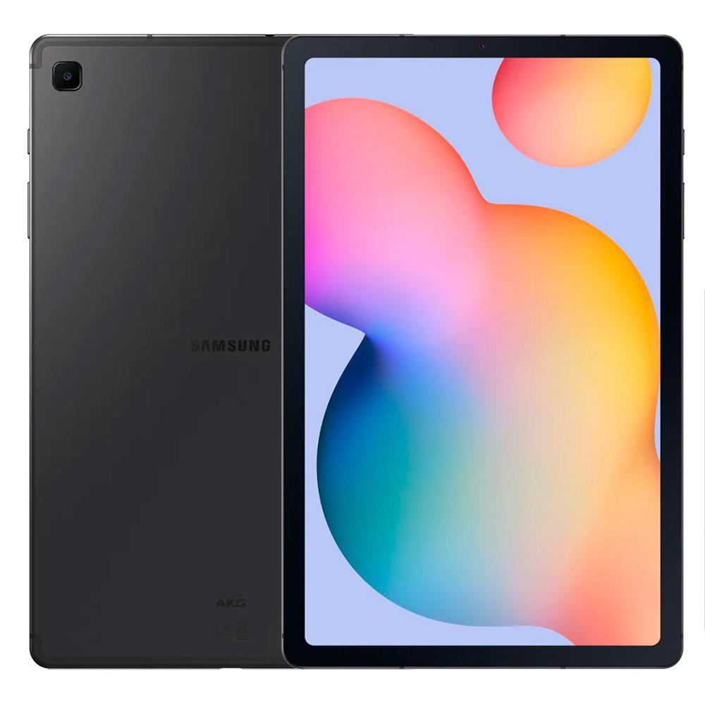 Samsung Galaxy Tab S6 Lite (SM-P615) Gray