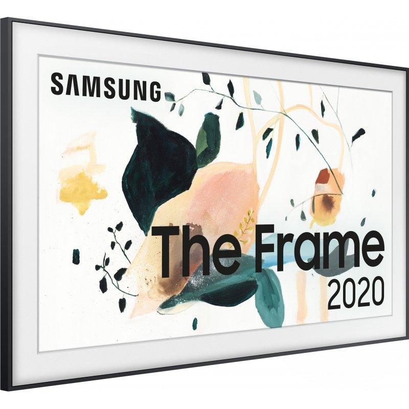 Televizor Samsung QE50LS03TAUXRU