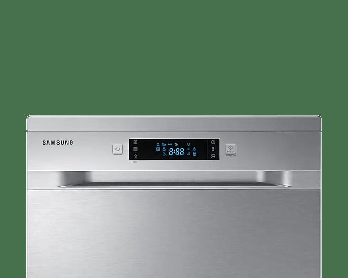 Qabyuyan Samsung DW60M5052FS/TR  - 10