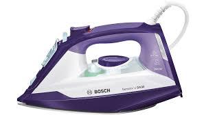 Ütü Bosch TDA3024030