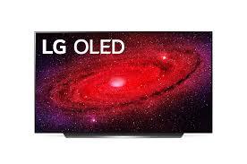 Televizor LG OLED65CXRLA