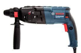 Perforator BOSCH GBH 240  - 2
