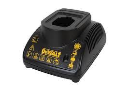 Аккумулятор для дрели DEWALT DE9118