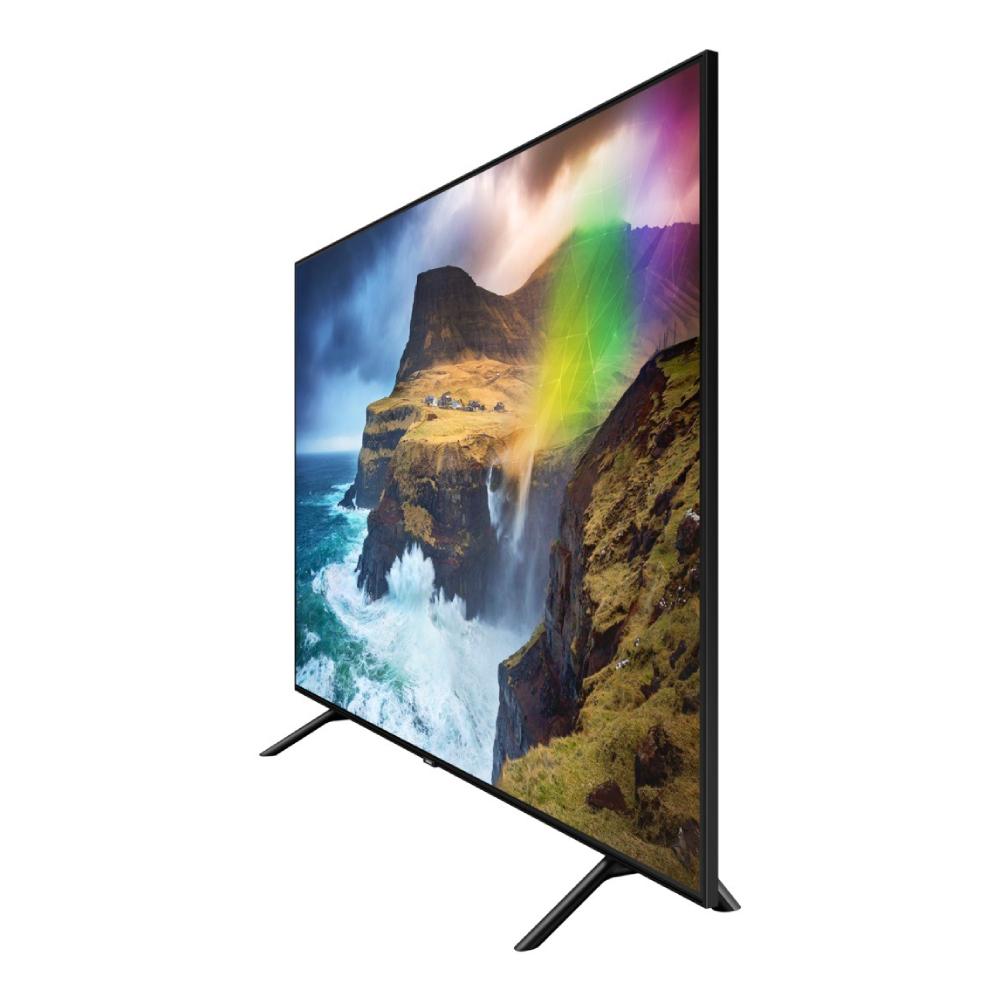Televizor Samsung QE75Q77TAUXRU  - 3