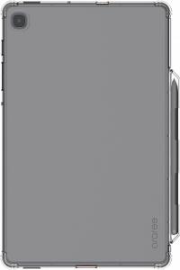 Samsung Araree A Cover Tab S6 Lite GP-FPP615KDATR