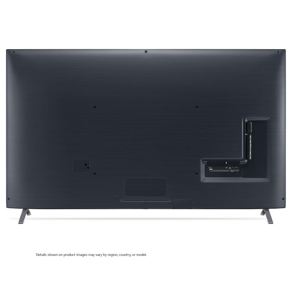 Televizor LG LED 86NANO906NA  - 5