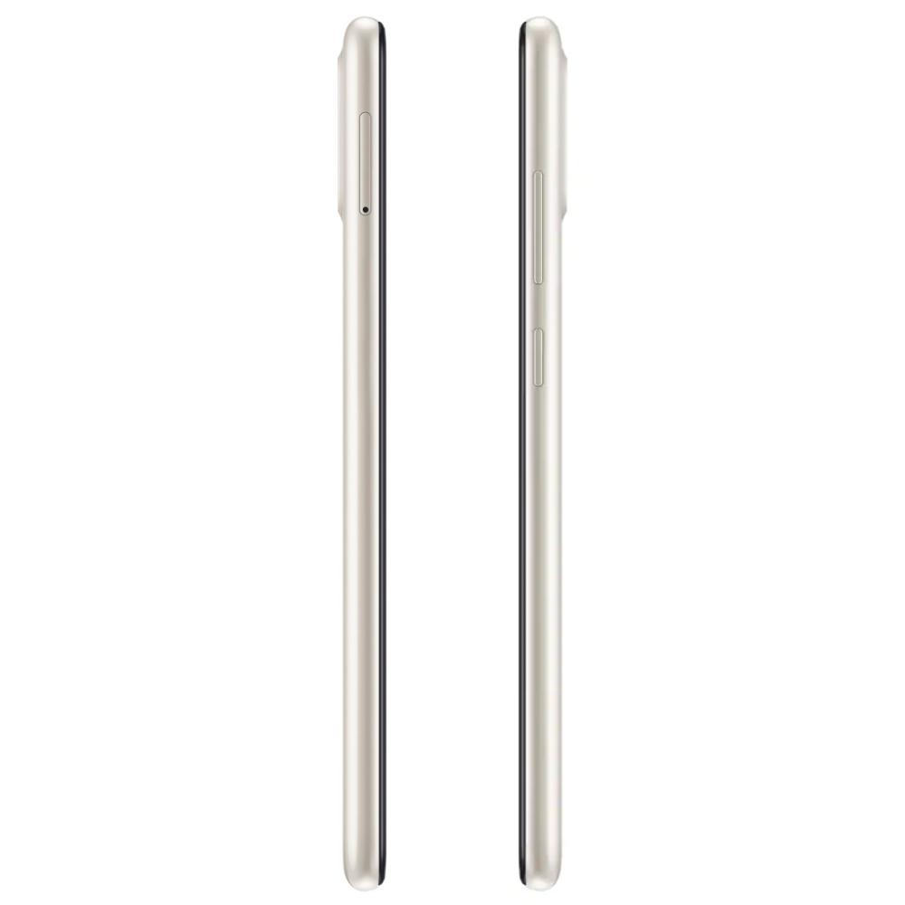 Samsung Galaxy A11 (SM-A115) White - 4