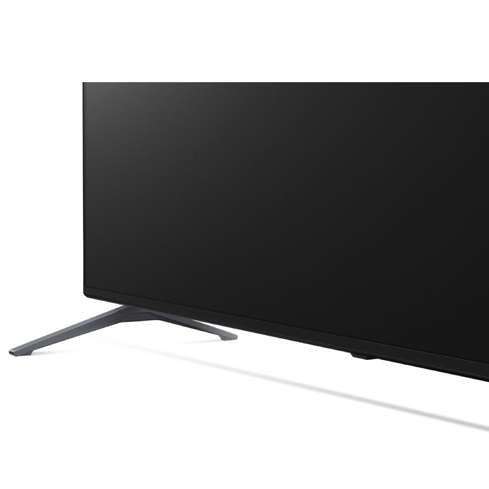 Televizor LG LED 86NANO906NA  - 4