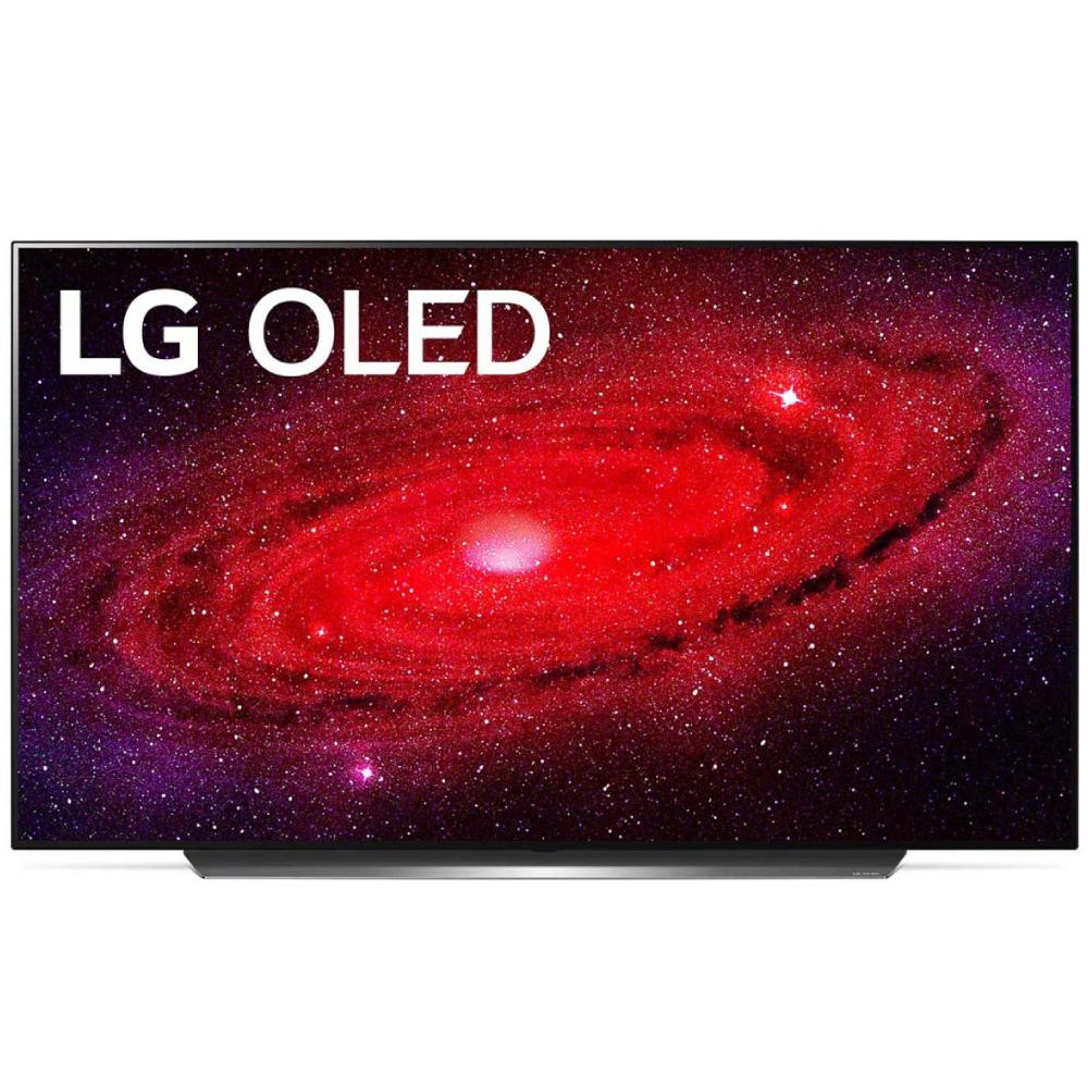 Televizor LG OLED55CXRLA  - 1