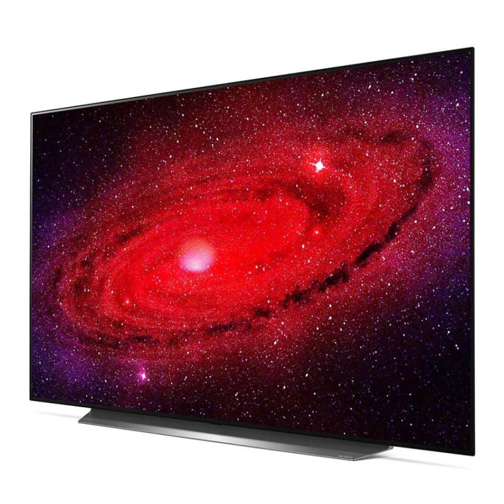 Televizor LG OLED55CXRLA  - 2