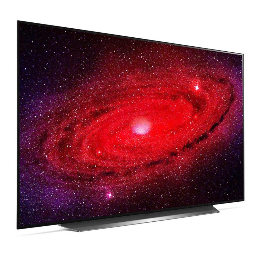 Televizor LG OLED55CXRLA  - 3