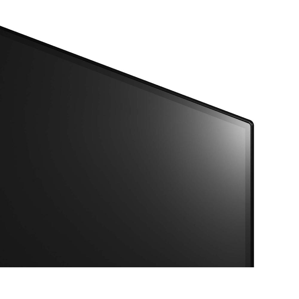 Televizor LG OLED55CXRLA  - 4