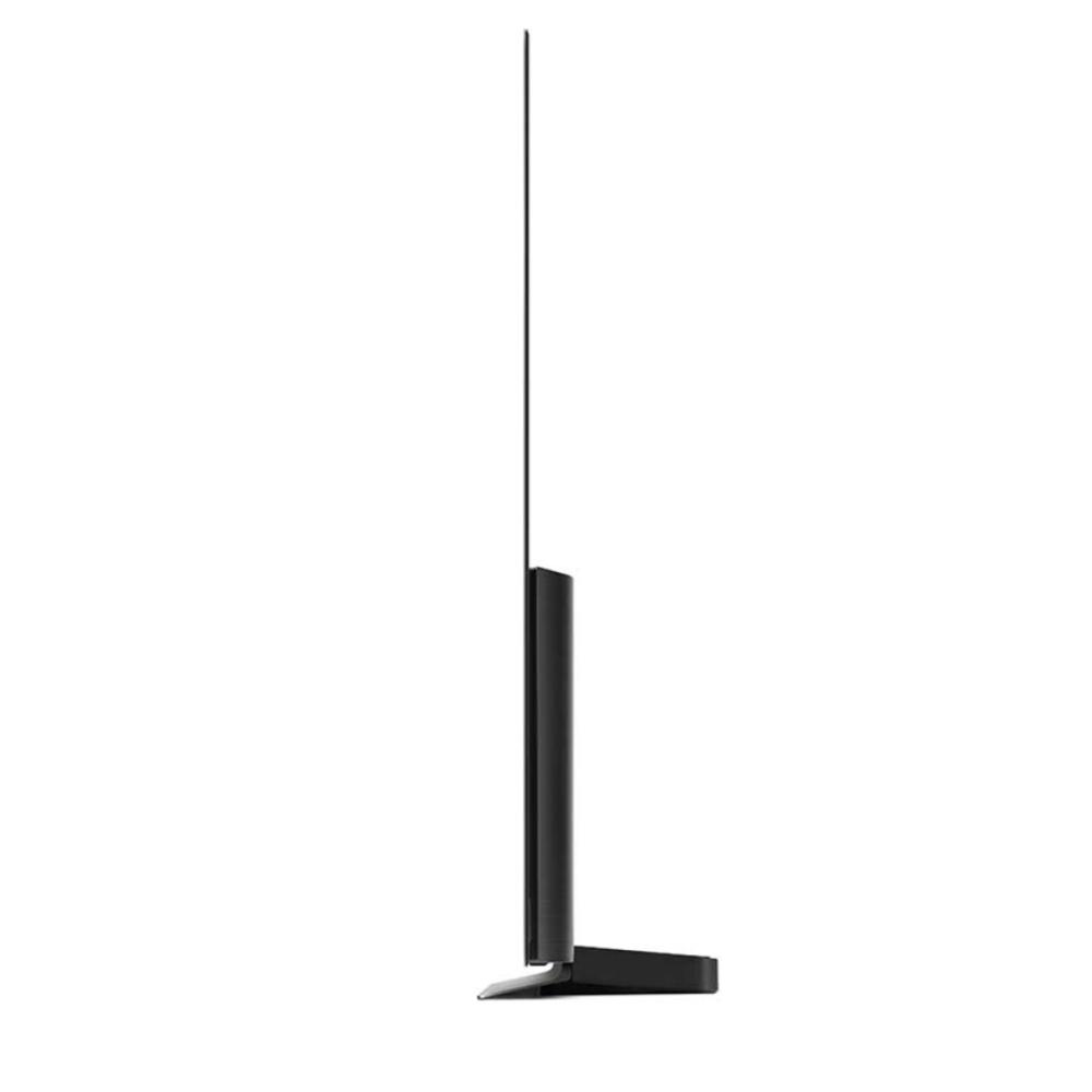Televizor LG OLED55CXRLA  - 5