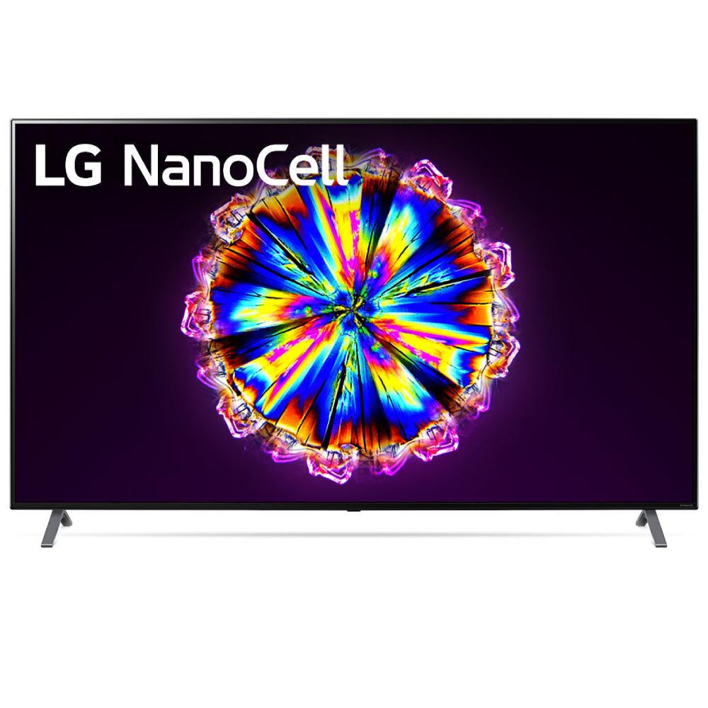 Televizor LG LED 75NANO906NA  - 1