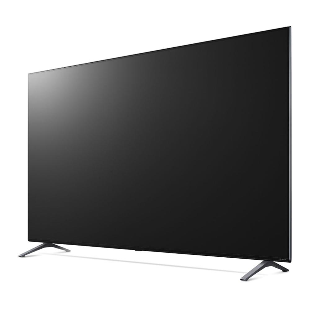 Televizor LG LED 86NANO906NA  - 2
