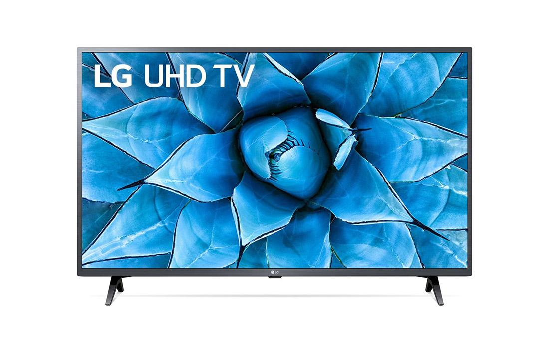 Televizor LG LED 43UN73506LD
