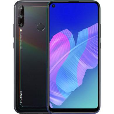 Huawei P40 lite E 4/64GB BLACK