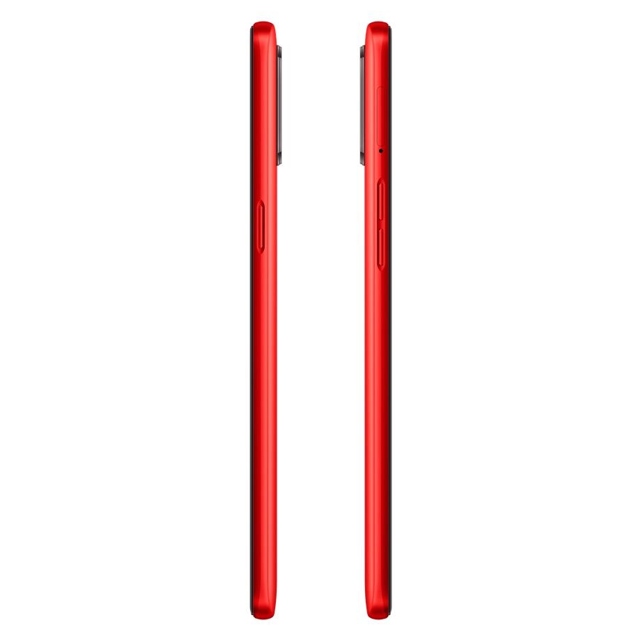 Realme C3 2/32Gb Red - 4