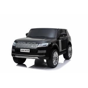 Электромобиль Range Rover LAND ROVER