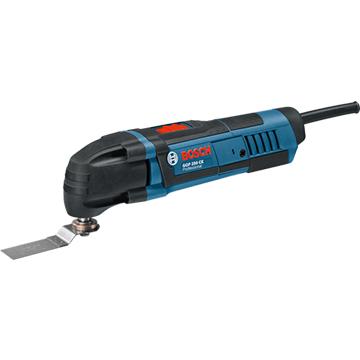 Rezak Bosch GOP 10.8 V-Li L-box