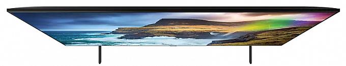 Televizor Samsung QE75Q77TAUXRU  - 4