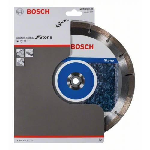 Laqonda üçün disk  BOSCH CN68042100