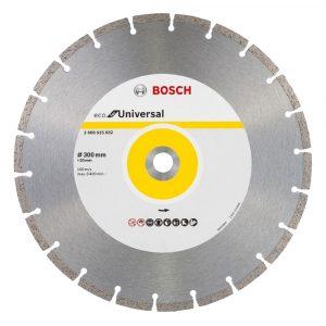 Laqonda üçün disk  BOSCH 300 MM