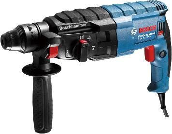 Perforator BOSCH GBH 240