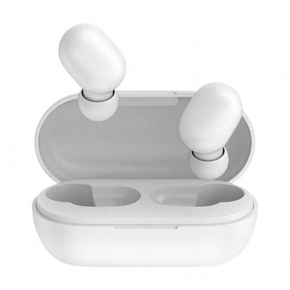 Qulaqliq Xiaomi HAYLOU Earbuds GT1 White