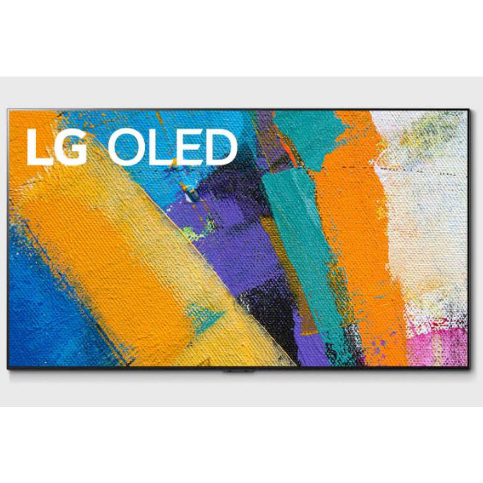 Televizor LG OLED65GXRLA