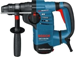 Perforator Bosch GBH 3-28 DRE SDS Plus