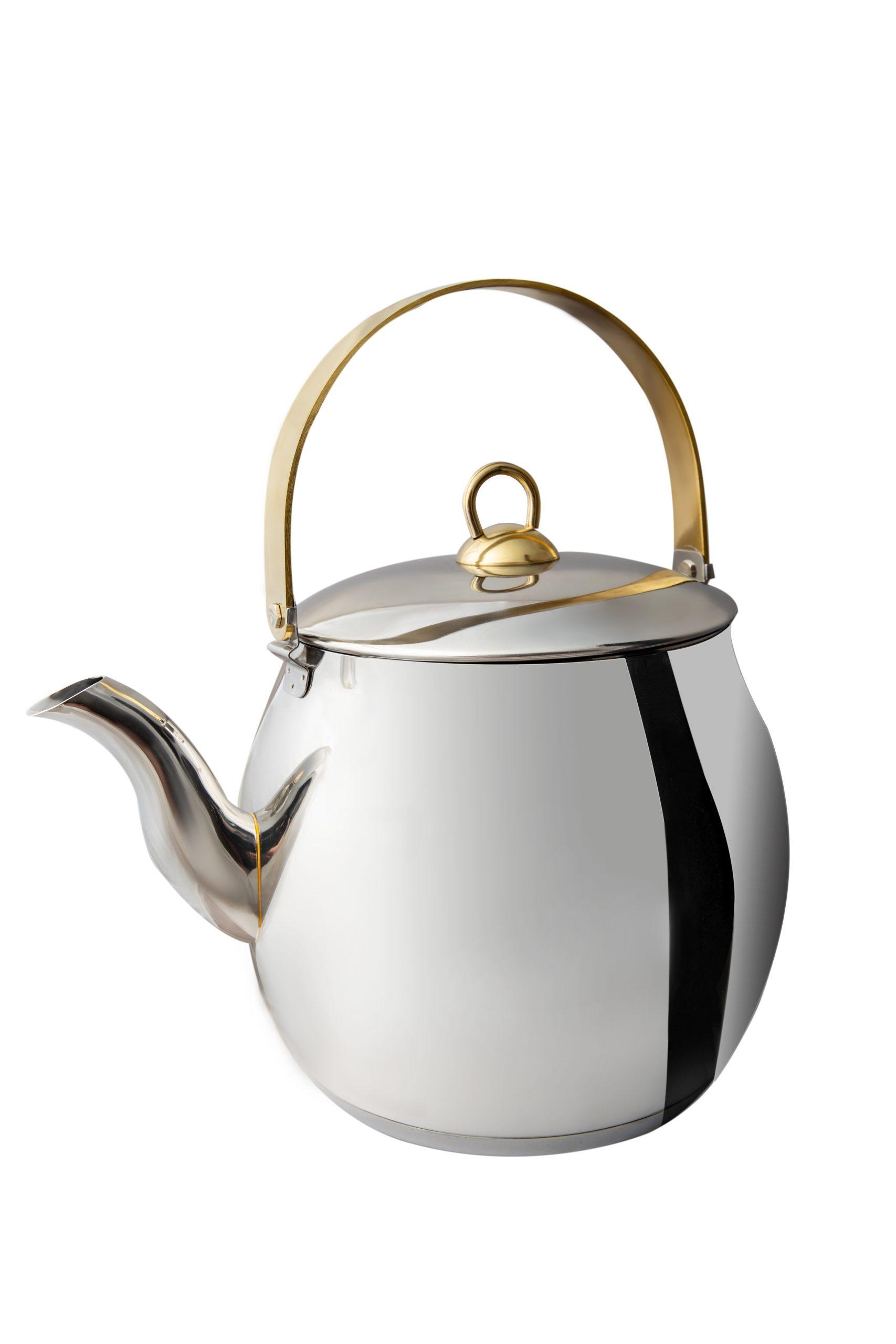 Çaydan Çelik 5 L