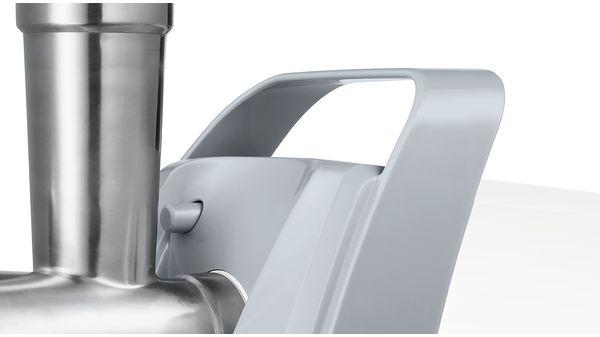 Ətçəkən Bosch MFW45020  - 4