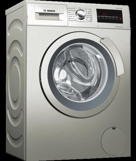 Paltaryuyan Bosch WLL2426SOE   - 1