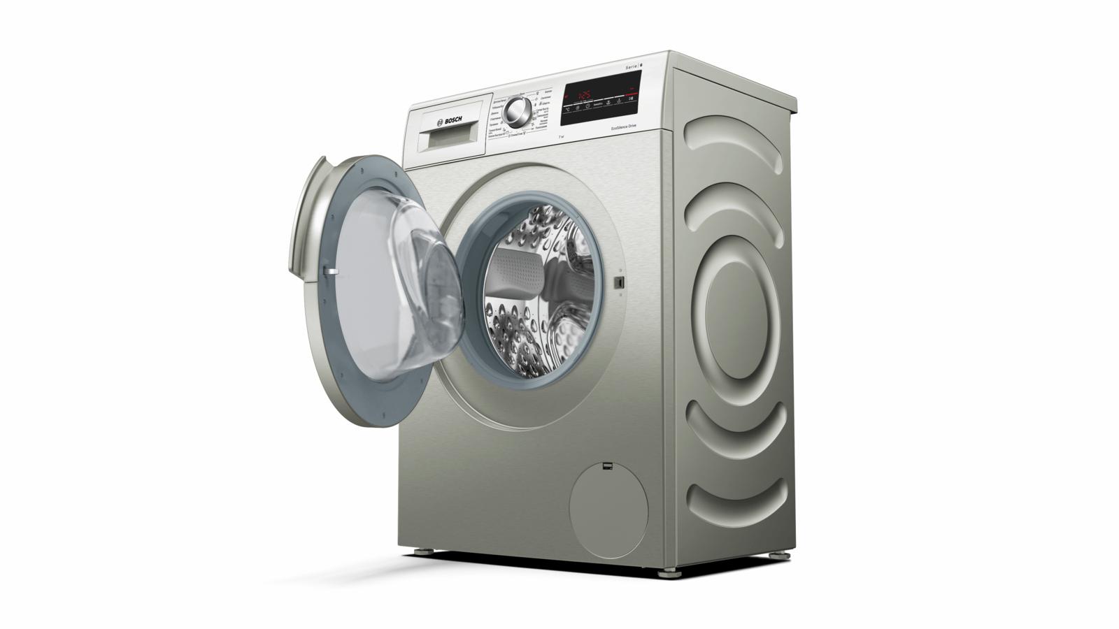Paltaryuyan Bosch WLL2426SOE   - 3