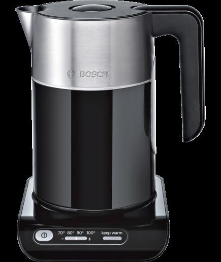 Çaydan Bosch TWK8613P