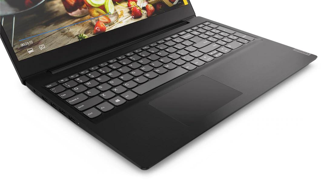 Noutbuk Lenovo S145-15IIL i3/4/intel/1tb/free/bl  - 4