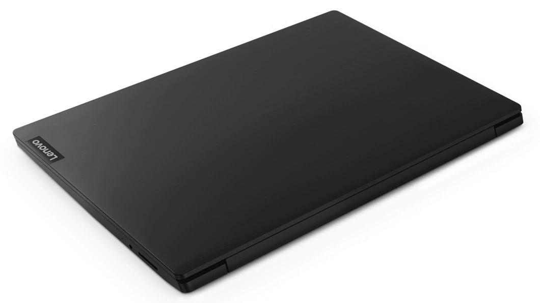 Noutbuk Lenovo S145-15IIL i3/4/intel/1tb/free/bl  - 5