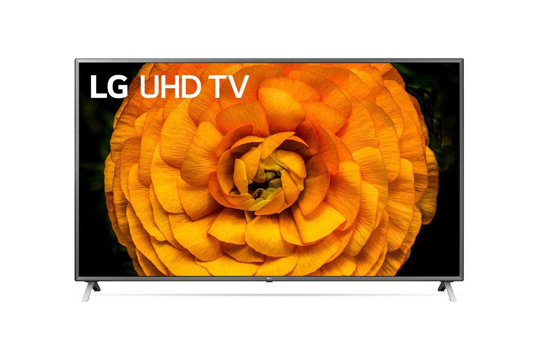 Televizor LG LED 86UN85006LA